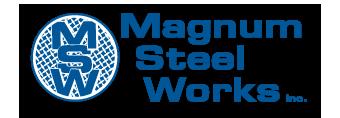 Magnum Steel Works